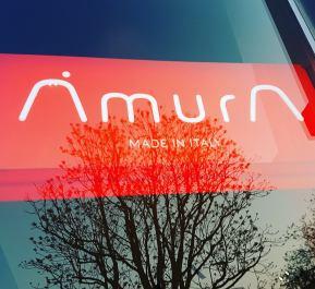 News 2018 for Amura