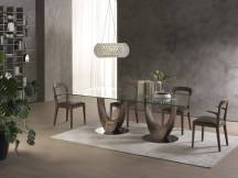AXIS for Pacini & Cappellini