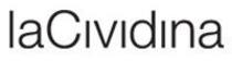 lacividina-logo