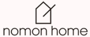 nomon_home_black_