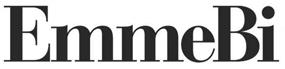 Supplier_Logo_-_Emmebi_750_469_40_s