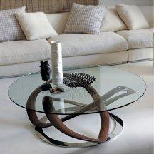 INFINITY Coffee Table for Porada