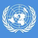 United nations -salle-des-emirats