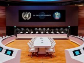 United nations -salle-des-emirats10