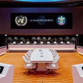 United nations -salle-des-emirats10