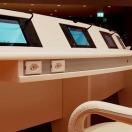 United nations -salle-des-emirats11