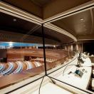 United nations -salle-des-emirats12
