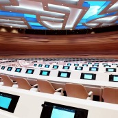 United nations -salle-des-emirats13