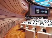 United nations -salle-des-emirats15