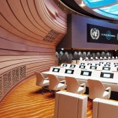 United nations -salle-des-emirats15