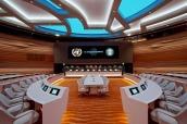 United nations -salle-des-emirats17