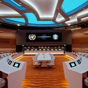 United nations -salle-des-emirats17