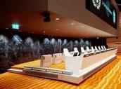 United nations -salle-des-emirats18