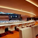 United nations -salle-des-emirats2