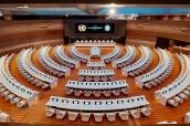 United nations -salle-des-emirats20