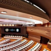 United nations -salle-des-emirats21