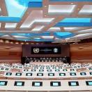 United nations -salle-des-emirats22