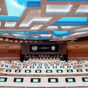 United nations -salle-des-emirats22