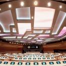 United nations -salle-des-emirats23