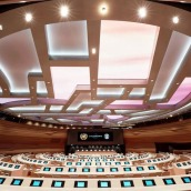 United nations -salle-des-emirats23