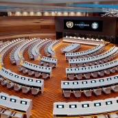 United nations -salle-des-emirats24