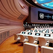 United nations -salle-des-emirats3