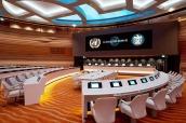 United nations -salle-des-emirats4
