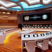 United nations -salle-des-emirats4