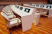 United nations -salle-des-emirats5