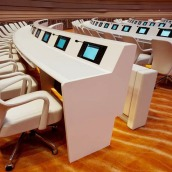 United nations -salle-des-emirats5