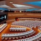 United nations -salle-des-emirats6