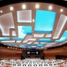 United nations -salle-des-emirats8
