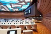 United nations -salle-des-emirats9