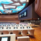United nations -salle-des-emirats9
