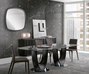 MIRAGE for Pacini & Cappellini