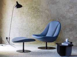 dolce-vita-armchair-gallery-2
