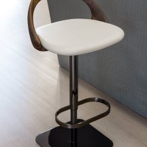 ESTER stool for Porada